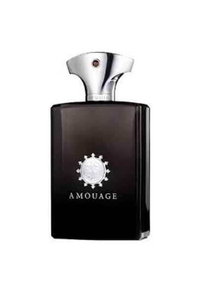 Amouage Memoır 100 Ml Edp Erkek Parfüm
