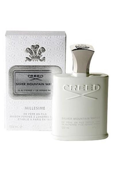 Creed Silver Mountain Water 100 Ml Erkek Parfüm