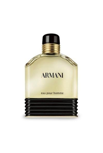 Armani Pour Homme Edt 100 Ml Erkek Parfüm