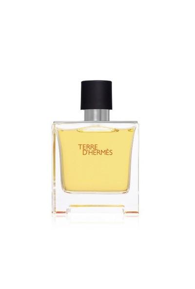 """Hermes Terre d'Hermes Flacon Edt 75 Ml Erkek Parfüm"""""""
