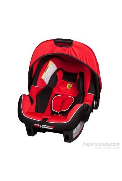 Ferrari Beone 0-13Kg Ana Kucağı & Oto Koltuğu
