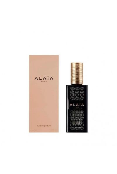 Alaia Paris Edp 100Ml Kadın Parfüm