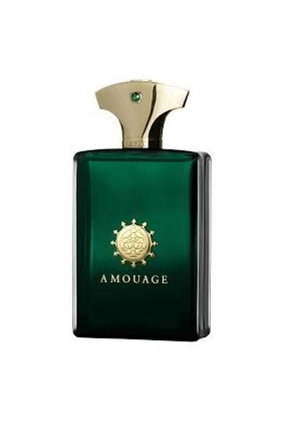 Amouage Epic Man 100Ml Edp Erkek Parfüm 100 Ml