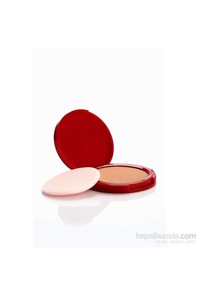 Deborah L Cipria Compact Powder Compact Powder Red Pack Nu 41