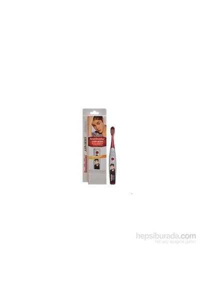 Brush Buddies Justin Bieber Müzikli Diş Fırçası Boyfriend