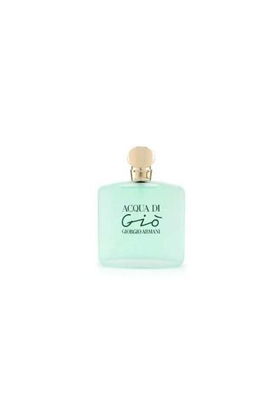 Giorgio Armani Aqua Di Gio 50 Ml Kadın Parfümü
