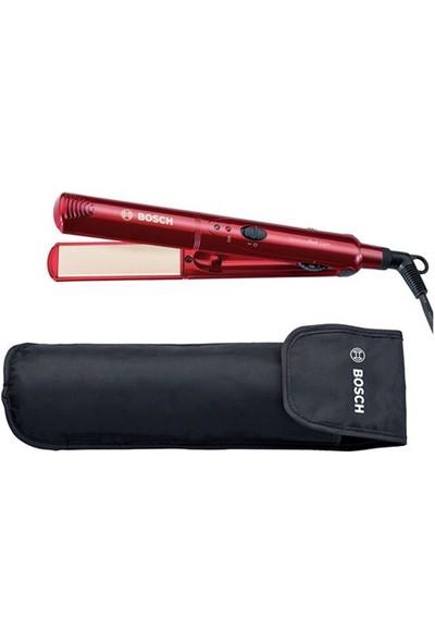 Bosch Phs2102 GlamouRed Care Saç Düzleştirici