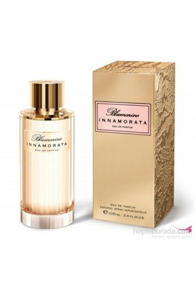 Blumarine Innamorata Edp 100 Ml Kadın Parfümü