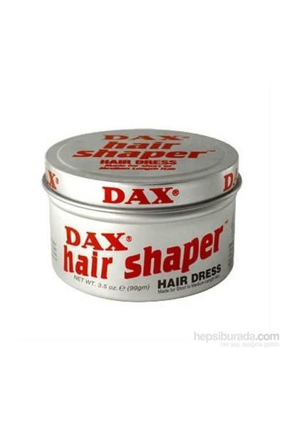 Dax Hair Shaper 99 Gr