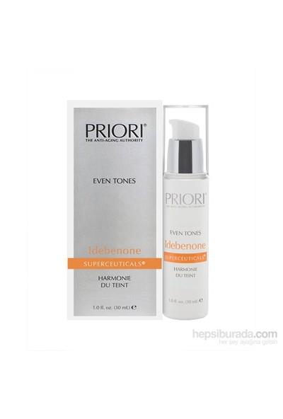Priori Even Tones 30 ml