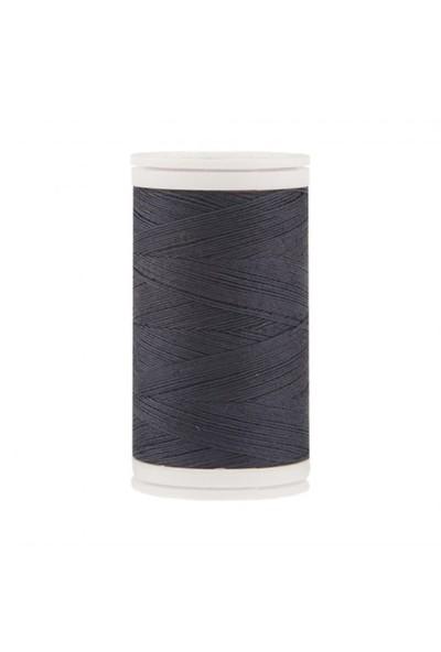Coats Drima 100 Metre Siyah Dikiş İpliği - 5397