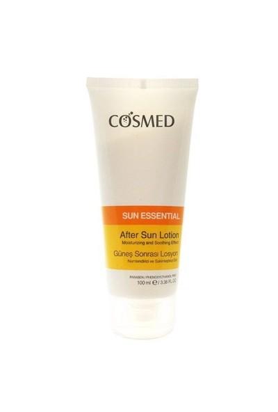 Cosmed Güneş Sonrası Losyon - Aftersun