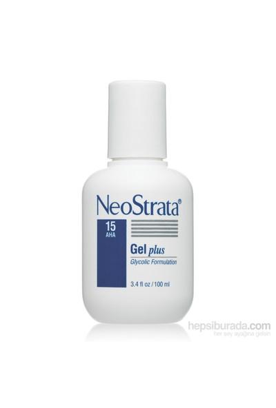 Neostrata Gel Plus 15 Aha