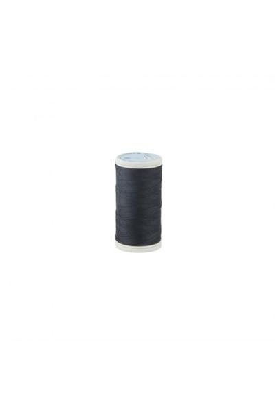 Coats Duet 100 Metre Siyah Dikiş İpliği - 1000