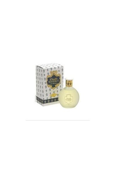 Whisky Evaflor Double For Women Edp 100 Ml Kadın Parfüm