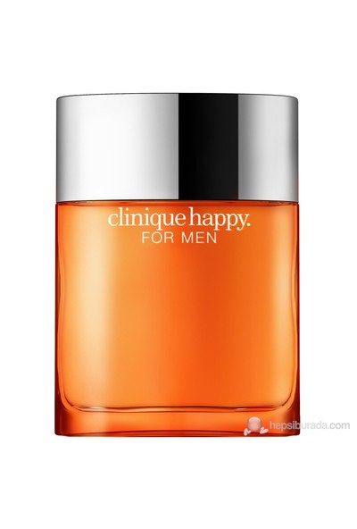 Clinique Happy Men 50 Ml Erkek Parfüm