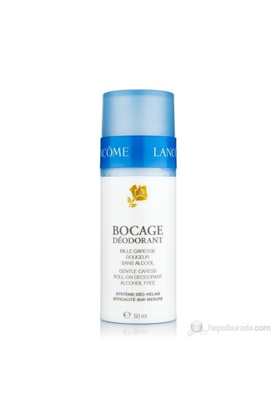 Lancome Bocage 50 Ml Kadın Roll-On Deodorant