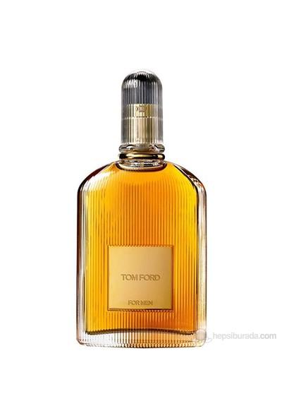 Tom Ford Men Edt 100 Ml Erkek Parfümü