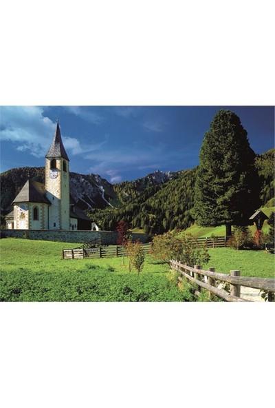 Dolomiti (1000 parça)