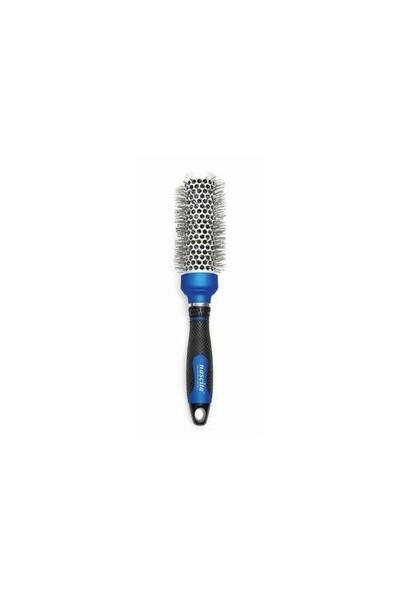 Nascita Rio Saç Fırçası 02