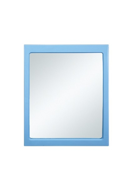 Ayna 22*28 160 Çelikayna
