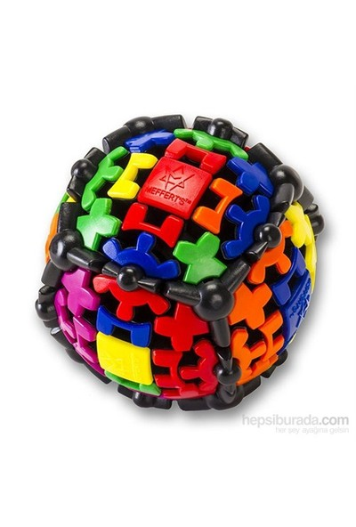 Recent Toys Gear Ball