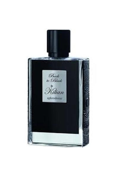 By Kilian Back To Black Aphrodisiac 50 Ml Edp Parfüm
