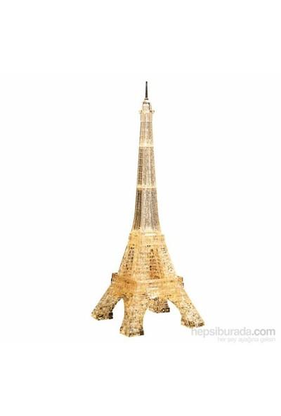 Sarı Eyfel Kulesi
