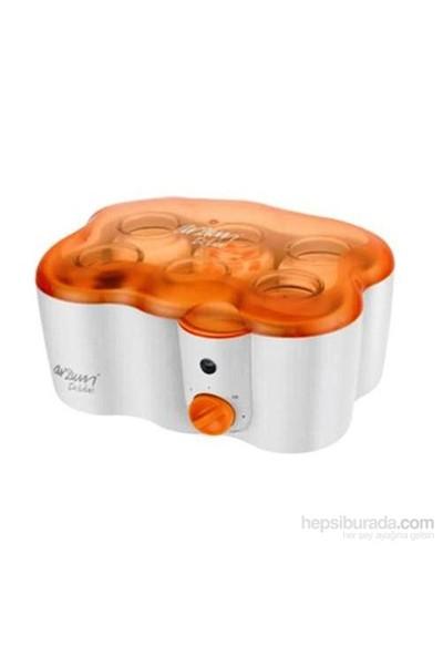 Arzum Bebbe Yoğurt Makinesi