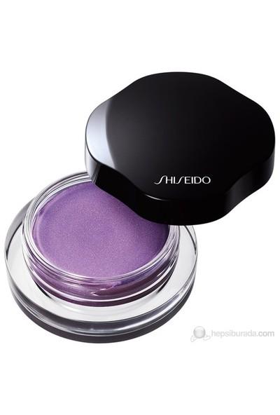 Shiseido Shimmering Cream Eye Color Far Renk: Gr708
