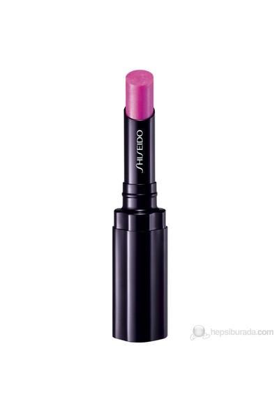 Shiseido Shimmering Ruj Renk: Pk415