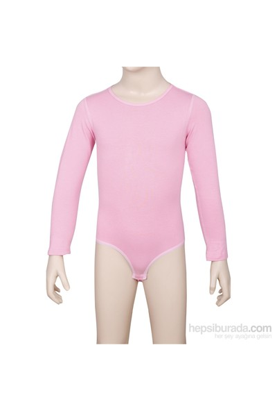 Dono Underwear 2'Li Çocuk Body