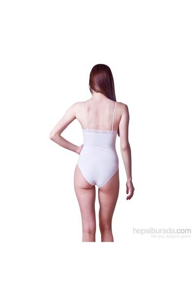 Dono Underwear Bayan Body