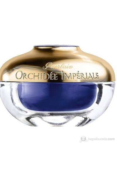 Guerlain Orchidee Imperiale Cream 3rd Generation 50 Ml