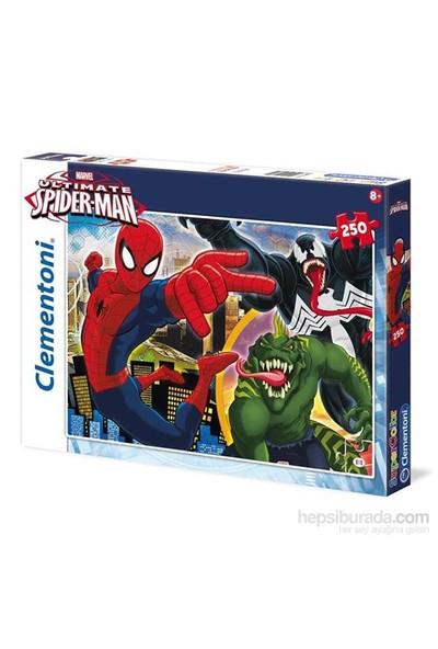 Spiderman Ultimate (250 Parça)