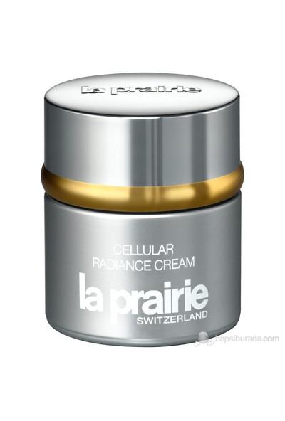 La Prairie Cellular Radiance Cream 50 Ml