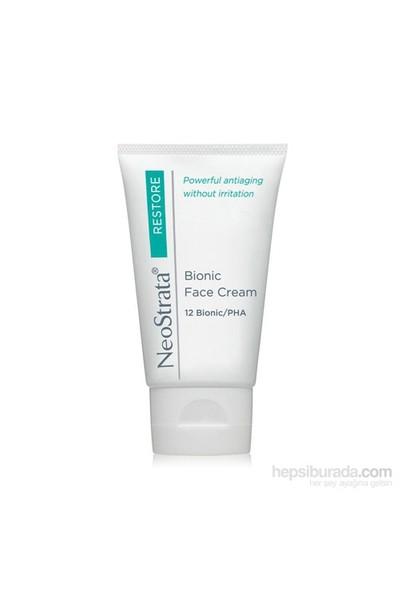 NEOSTRATA Bionic Face Cream, 40g