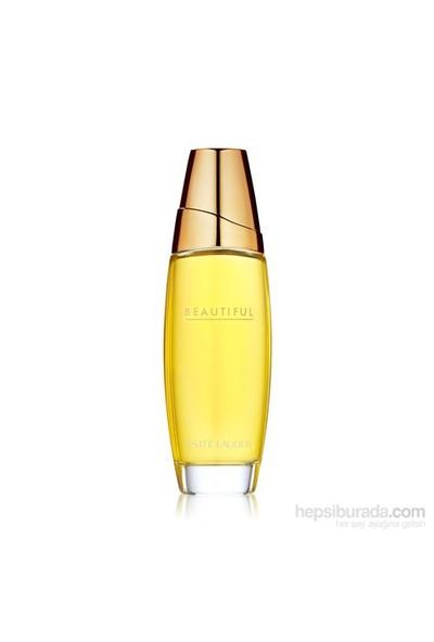 Estee Lauder Beautiful Edp 75 Ml Kadın Parfüm