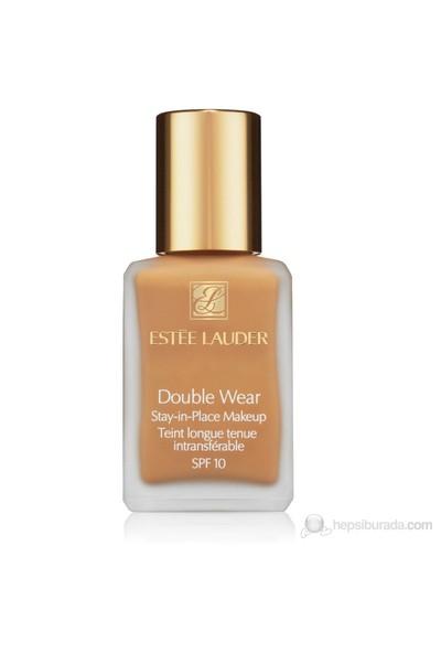 Estee Lauder Double Wear Fondöten 30 Ml Renk: 02