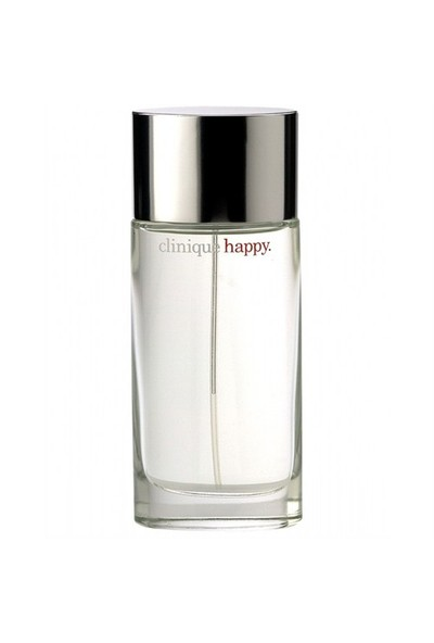 Clinique Happy 50 Ml Edp Kadın Parfüm