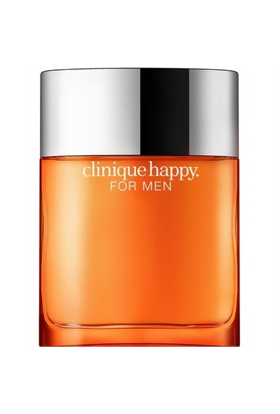 Clinique Happy Men Edt 100 Ml Erkek Parfüm