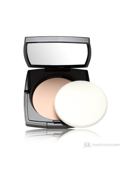 Lancome Color Ideal Powder