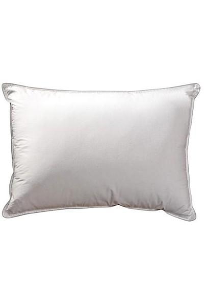 Marvella Pamuk Bebek Yastığı (35x45)