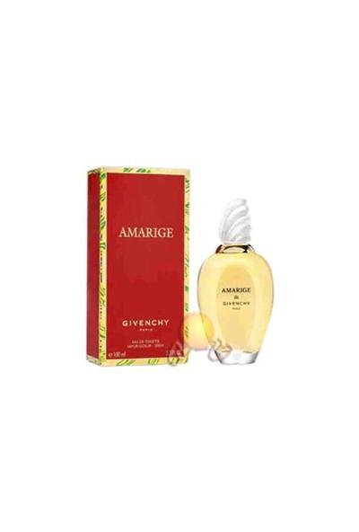 Givenchy Amarige Edt 50 Ml Kadın Parfümü