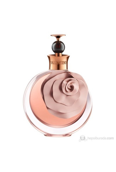 Valentino Valentina Assoluto Edp 80 Ml Kadın Parfümü
