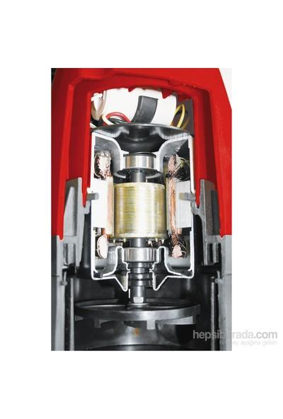Al-ko Sub 6500 Drenaj Dalgıç Pompa