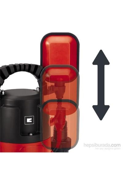 Einhell GH-SP 2768 Dalgıç Pompa