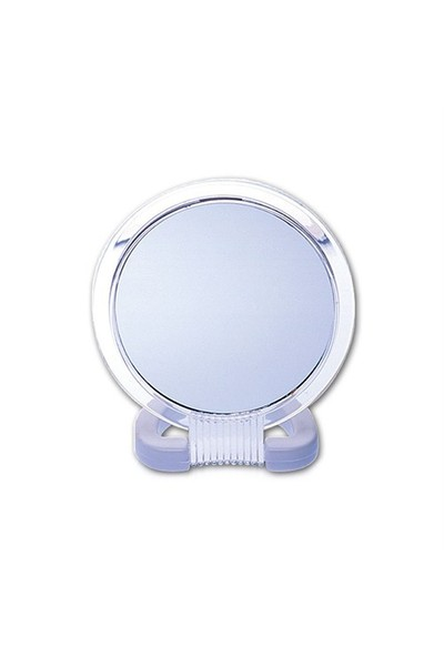 Nascita Nasayna00020 Ayna
