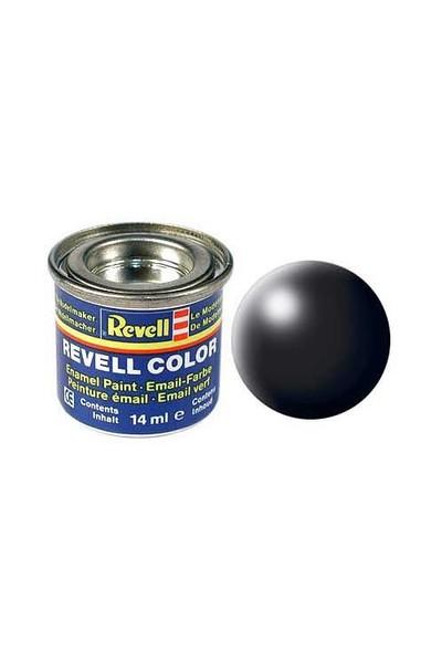 Revell Yboya BlackSilk-32302