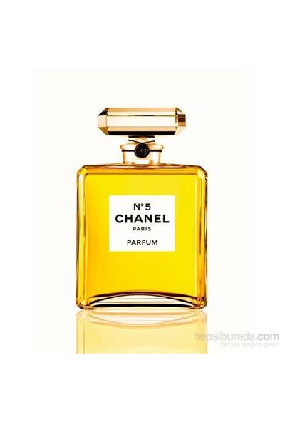 Chanel No 5 Edp 100 Ml Kadın Parfümü